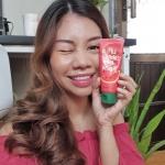 🍉Phyopapa x SSK: Farmskin Watermelon Skincare Line Review🍉